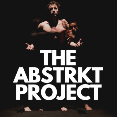Abstrkt Project